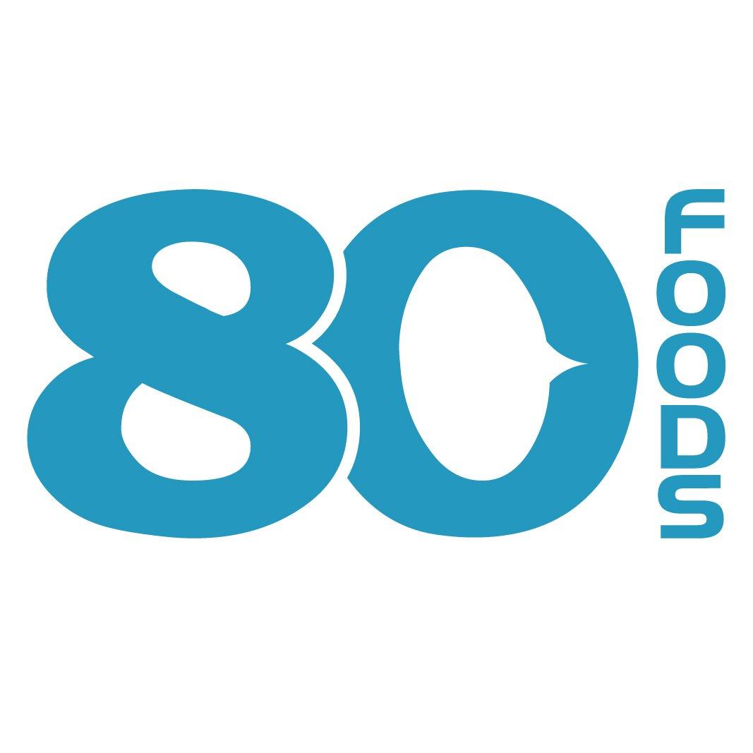 80FOODS